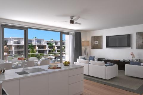 1 bedroom apartment - George Town, 876, Cayman Islands