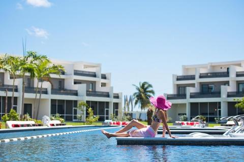 3 bedroom apartment - George Town, 894, Cayman Islands