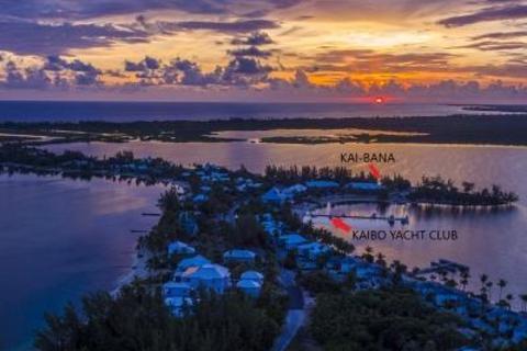3 bedroom house - Cayman Kai, North Side, Cayman Islands