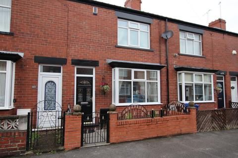 2 bedroom terraced house for sale - Clumber Street, Barnsley