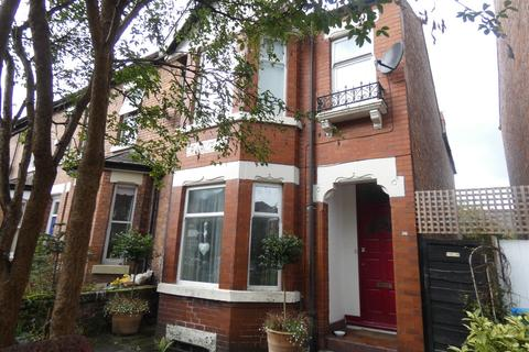 3 bedroom end of terrace house for sale - 36 Stockton Road