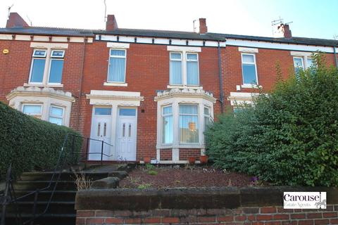 2 bedroom apartment to rent - Stowell Terrace, Heworth