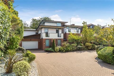5 bedroom detached house for sale - Paddock Way, London, SW15