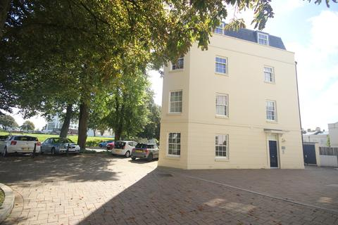 2 bedroom apartment to rent - Mizzen Road, Village By The Sea, Plymouth