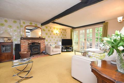 5 bedroom detached house for sale - West Hanningfield - Fenn Wright Signature