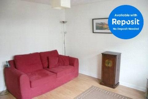 1 bedroom apartment to rent - Causewayside, Newington, Edinburgh, EH9