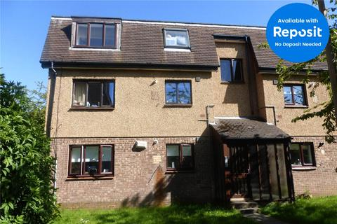 2 bedroom apartment to rent - Double Hedges Park, Liberton, Edinburgh, EH16