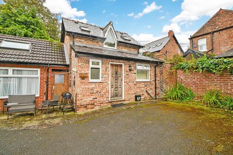 1 bedroom cottage to rent - Victoria Road, Stockton Heath, Warrington