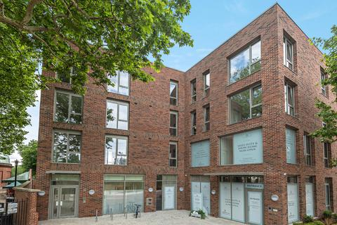 2 bedroom apartment for sale - Saunders Ness Road, Isle of Dogs