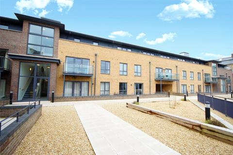 1 bedroom apartment to rent - King House, Firefly Avenue, Swindon, Wiltshire, SN2
