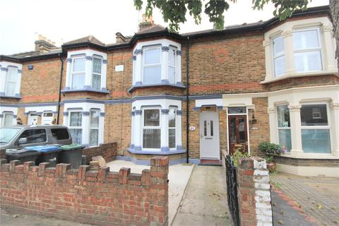 3 bedroom terraced house for sale - Mandeville Road, Enfield, Hertfordshire, EN3