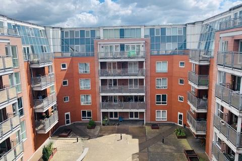 2 bedroom apartment for sale - Heritage Court