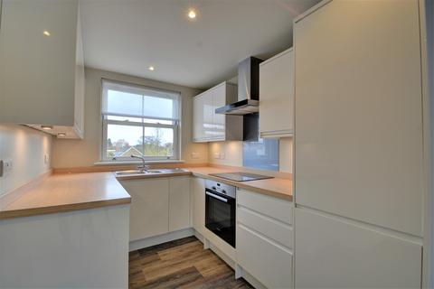 1 bedroom apartment to rent - Station Road, Alton