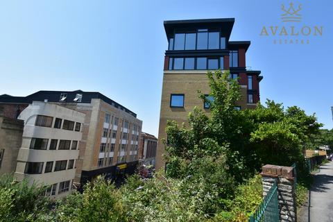 2 bedroom flat for sale - Bournemouth, BH1