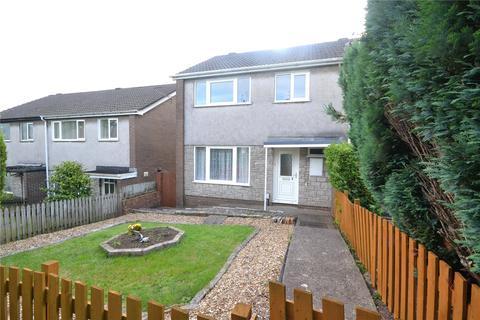 3 bedroom terraced house for sale - Ael-y-Bryn, Llanedeyrn, Cardiff, CF23