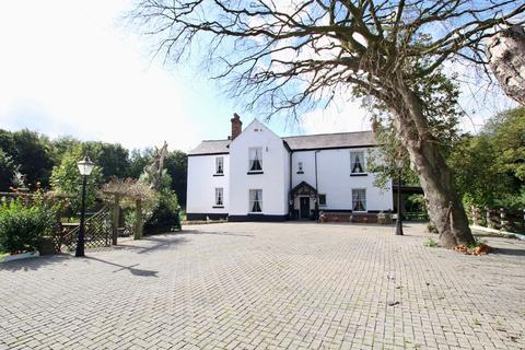 7 bedroom detached house for sale - Edge Lane, Thornton, Liverpool, L23