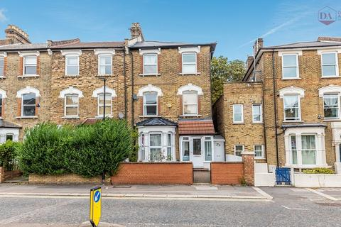 1 bedroom flat for sale - Florence Road, Finsbury Park, N4