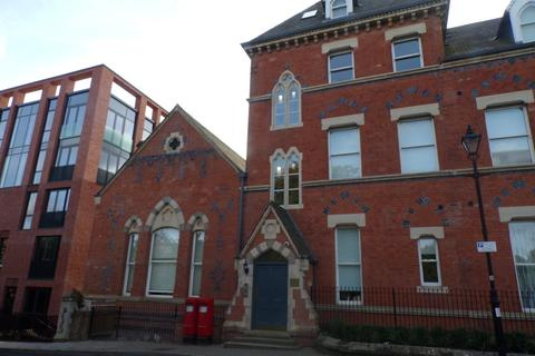 3 bedroom apartment to rent - King Edwards Square, Sutton Coldfield