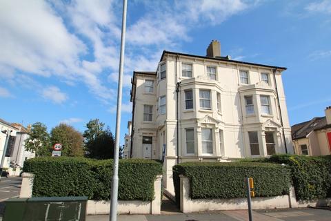 1 bedroom ground floor flat to rent - Sackville Road, Hove