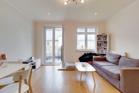 2 bedroom apartment to rent - Burlington Apartments, Trinity Village, Bromley Common, BR2