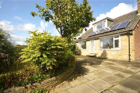 3 bedroom bungalow for sale - Shaw Lane Gardens, Guiseley, Leeds, West Yorkshire