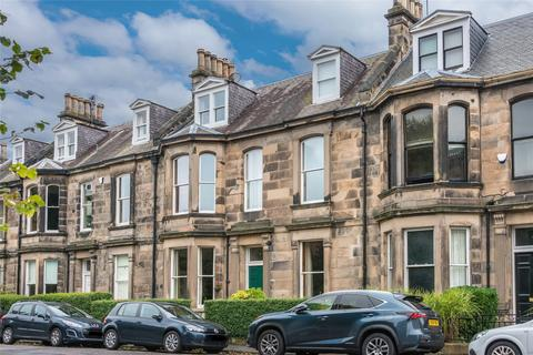 2 bedroom apartment for sale - Rochester Terrace, Edinburgh, Midlothian