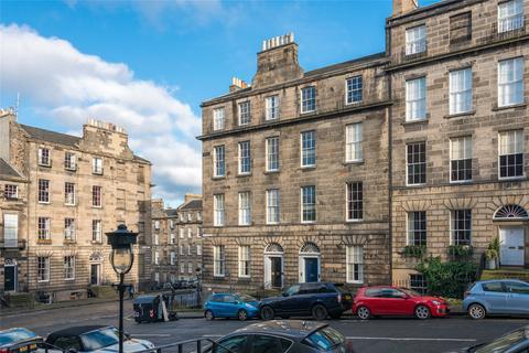 2 bedroom apartment for sale - Nelson Street, Edinburgh, Midlothian