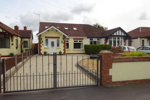 2 bedroom detached bungalow for sale - Liverpool Road, Lydiate