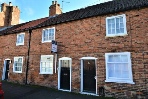 2 bedroom cottage to rent - Mill Gate, Newark