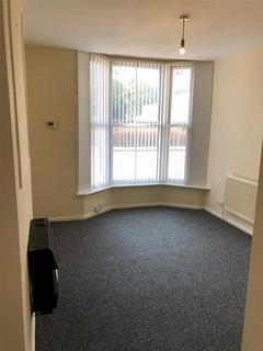 1 bedroom apartment to rent - Wellington Road, Bilston, Wolverhampton, WV14