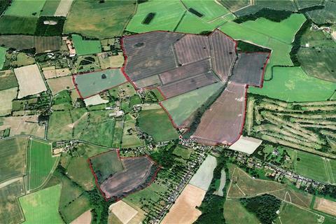 Farm house for sale - The Hollies, The Hollies, The Patshull Estate, Pattingham, Shropshire/South Staff, WV6