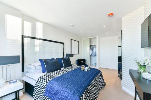 1 bedroom apartment for sale - Callis Yard, Woolwich, SE18