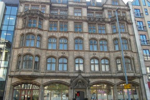1 bedroom apartment for sale - Queens College Chambers, Paradise Street, Birmingham
