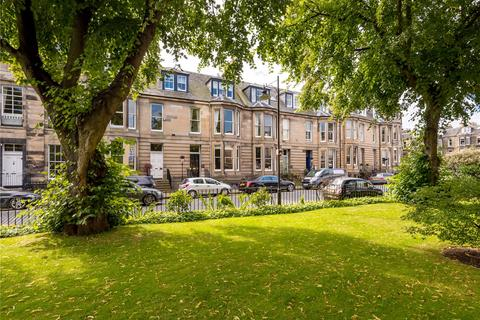 4 bedroom flat for sale - St Bernards Crescent, Edinburgh