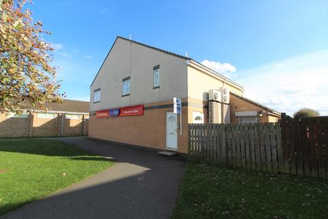 2 bedroom maisonette to rent - Fulmar Drive, Blyth