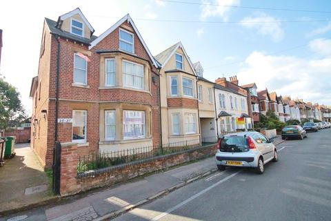 1 bedroom apartment to rent - Fairacres Road, Oxford, OX4 1TH