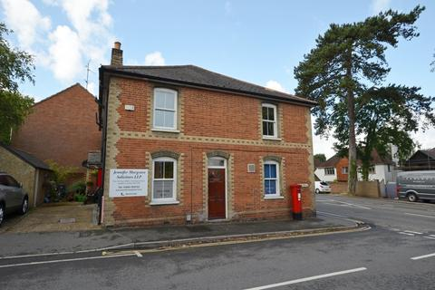 1 bedroom flat to rent - Epsom Road, Guildford, Surrey