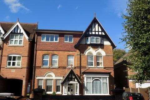 1 bedroom ground floor flat to rent - Station Road, Sutton Coldfield