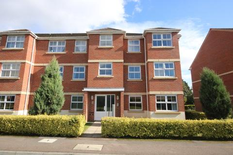 2 bedroom ground floor flat to rent - Buttermere Close