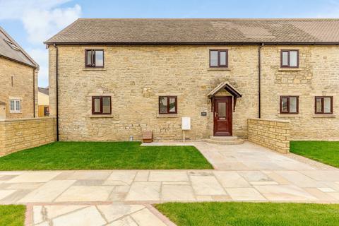 3 bedroom house for sale - Meadow Walk, Heathfield Village, Oxfordshire