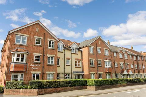 1 bedroom apartment for sale - Archers Court, Salisbury