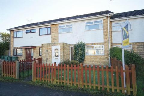 3 bedroom terraced house to rent - Foxwood Lane, York