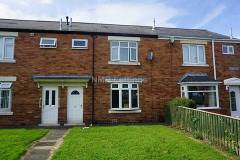 3 bedroom semi-detached house to rent - Oak Avenue, Houghton Le Spring