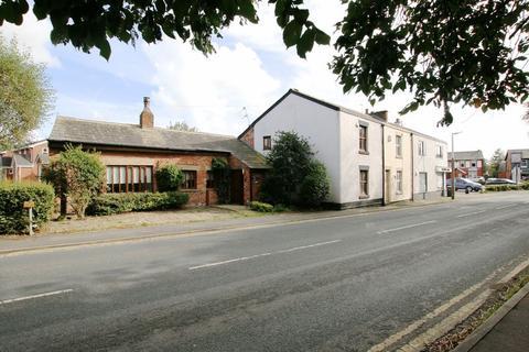 3 bedroom cottage for sale - Liverpool Road, Longton