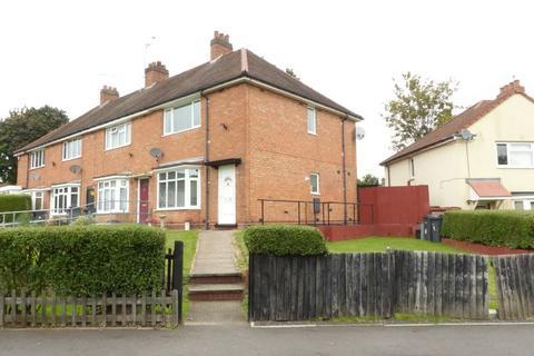 3 bedroom semi-detached house for sale - Welbeck Grove, Birmingham