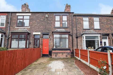 2 bedroom terraced house for sale - New Albert Terrace, Runcorn