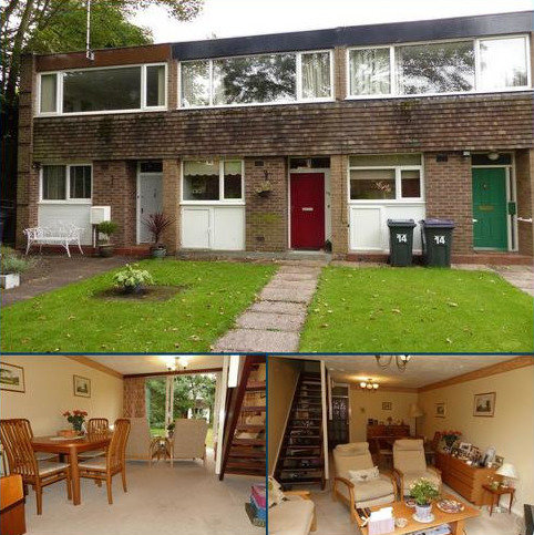 Houses for sale in Birmingham and surroundings | Property