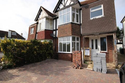 3 bedroom house to rent - Old Shoreham Road, Hove, East Sussex