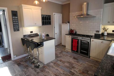 4 bedroom house to rent - Featherbank Lane, Horsforth, Leeds