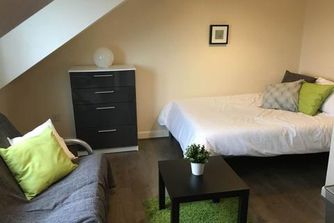 1 bedroom house share to rent - Lady Pit Lane, Leeds,